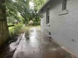 3200 Choctaw Ave - Photo 2