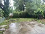 3200 Choctaw Ave - Photo 3