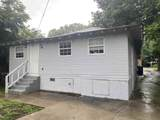 3200 Choctaw Ave - Photo 4