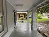 3200 Choctaw Ave - Photo 5