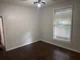 3200 Choctaw Ave - Photo 6