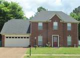 5042 Grand Pines Dr - Photo 1