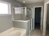 8691 Rogers Park Ave - Photo 8
