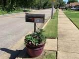 4733 Auburn Rd - Photo 2