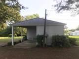 120 Old Morris Chapel Rd - Photo 12