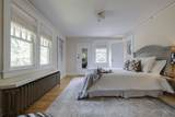 1920 Lyndale Ave - Photo 12