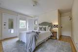 1920 Lyndale Ave - Photo 13