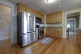 1920 Lyndale Ave - Photo 18