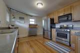 1920 Lyndale Ave - Photo 19