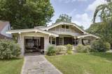 1920 Lyndale Ave - Photo 2