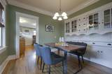 1920 Lyndale Ave - Photo 20