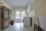1920 Lyndale Ave - Photo 22