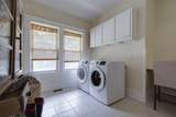 1920 Lyndale Ave - Photo 23
