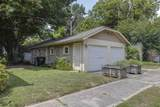 1920 Lyndale Ave - Photo 24
