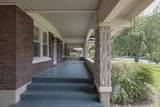 1920 Lyndale Ave - Photo 4
