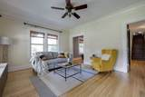 1920 Lyndale Ave - Photo 5