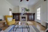 1920 Lyndale Ave - Photo 6