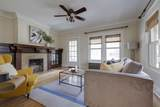1920 Lyndale Ave - Photo 7
