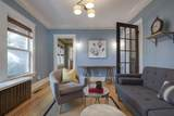 1920 Lyndale Ave - Photo 8