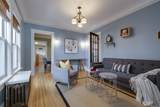 1920 Lyndale Ave - Photo 9