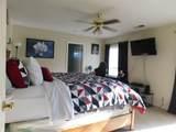 7585 Dexter Hollow Dr - Photo 13