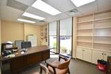24 Corporate Dr - Photo 11