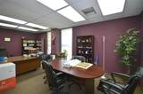 24 Corporate Dr - Photo 17