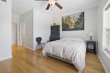 665 Tennessee St - Photo 11