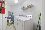 665 Tennessee St - Photo 13
