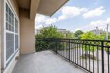 665 Tennessee St - Photo 14