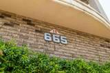 665 Tennessee St - Photo 20