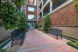 665 Tennessee St - Photo 3
