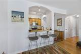 665 Tennessee St - Photo 4