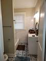 1100 Parkway Ave - Photo 18