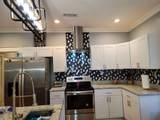1100 Parkway Ave - Photo 2