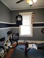 1100 Parkway Ave - Photo 22