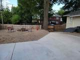 1100 Parkway Ave - Photo 23