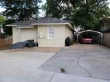 1100 Parkway Ave - Photo 24