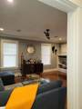 1100 Parkway Ave - Photo 3