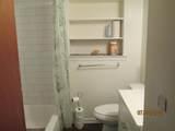 3287 Denver St - Photo 14