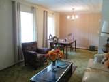 3287 Denver St - Photo 6