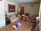 3287 Denver St - Photo 8