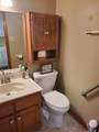 115 Willow Creek Dr - Photo 4