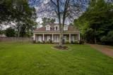 1816 Steeplebrook Cv - Photo 1