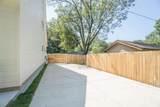 3376 Midland Ave - Photo 19