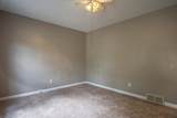 2945 Cross Country Dr - Photo 16
