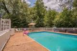 2945 Cross Country Dr - Photo 19