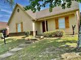 8441 Old Dexter Rd - Photo 1