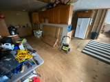 199 Moose Lodge Rd - Photo 5