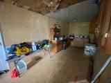 199 Moose Lodge Rd - Photo 7